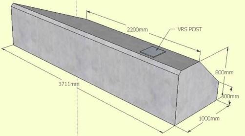 foundation-for-vrs-post