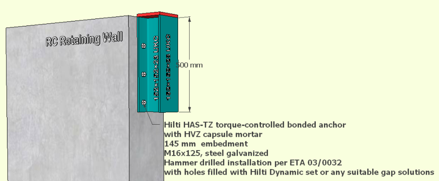 ukc-fixed-to-a-rc-wall-1